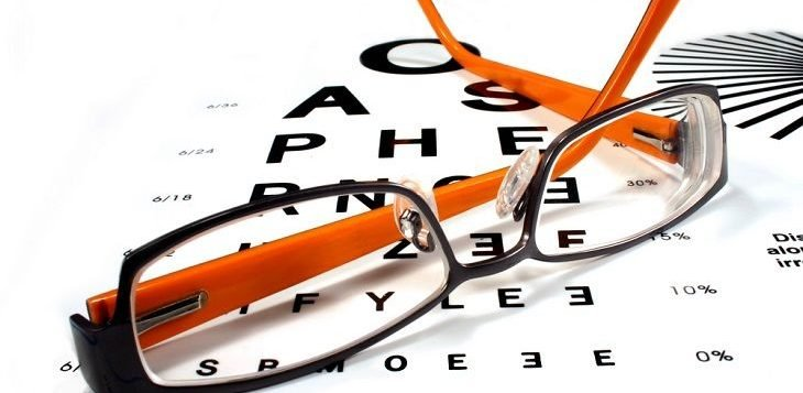 When Do You Need Reading Glasses