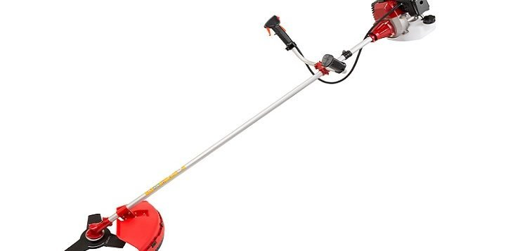 10 best electric weed eater 2019