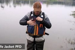 When Should You Discard a PFD