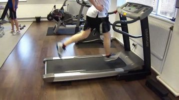 How to Soundproof a Treadmill
